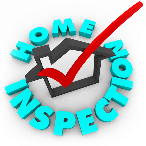 Property inspector, Home inspection in Melbourne
